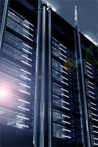 Dedicated Hosting Servers v. Shared Web Hosting by PickupHost