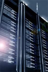 Dedicated Hosting Servers v. Shared Web Hosting by PickupHost